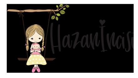 Hazanincisi